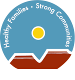 Native American Professional Parent Resources