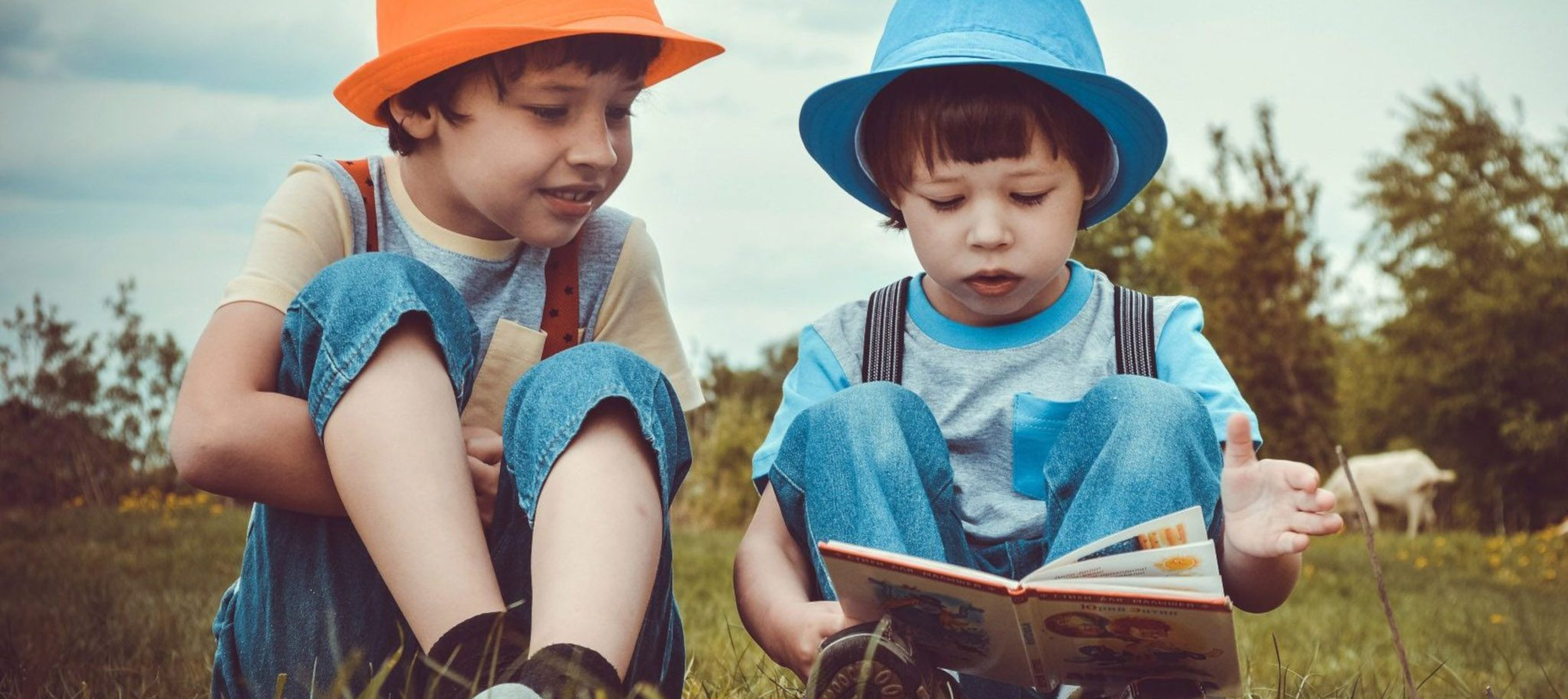 nappr-kids-reading-e1543856910770